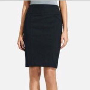 The Limited Exact Stretch Skirt